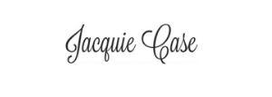 Jacquie Case Logo